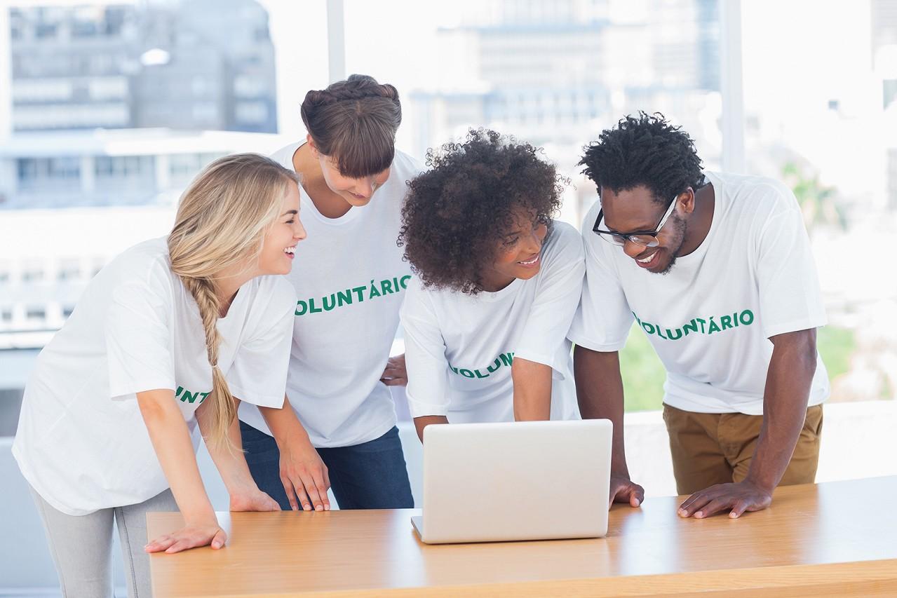 Fórum de Voluntariado Pré-FIFE 2021
