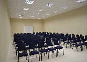 Centro de Convenções de Pernambuco