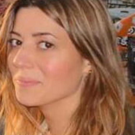 Amanda Manarim