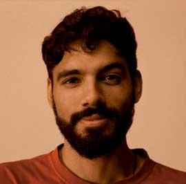 Mauricio Dias Lopes