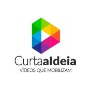 Curta Idéia