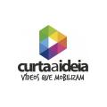 CURTA A IDEIA