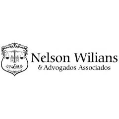 Nelson Willians