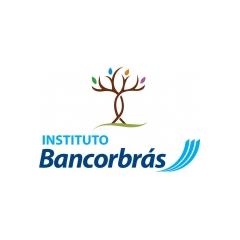 bancobras