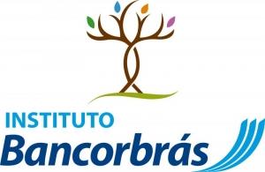 INSTITUTO BANCORBRÁS