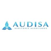 Audisa