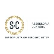 S&C ASSESSORIA CONTÁBIL
