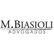 MBiasioli Advogados