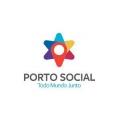 Porto Social