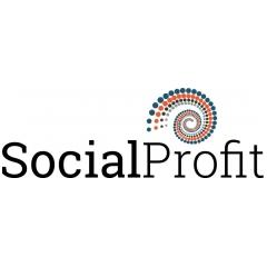 Social Profit