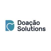 Doação Solutions
