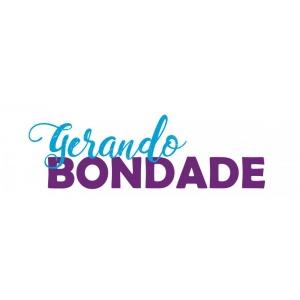 GERANDO BONDADE