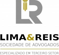 Lima & Reis Sociedade de Advogados