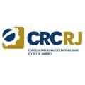 CRC-RJ