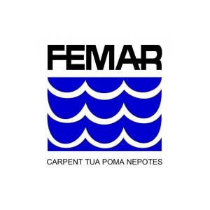 Fundação Estudos do Mar