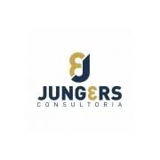 Jungers Consultoria