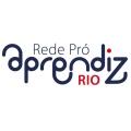Rede Pró-Aprendiz RJ
