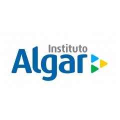 Instituto Algar de Responsabilidade Social