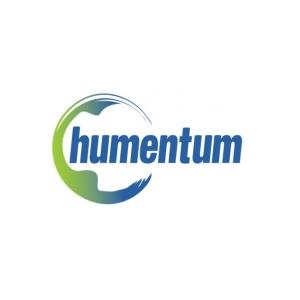 HUMENTUM