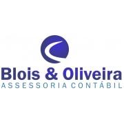 Blois & Oliveira
