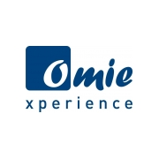Omie Experience