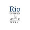 Convention Bureau RJ