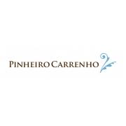 Pinheiro Carrenho