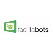 FacilitaBots