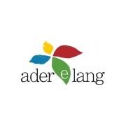 Ader Lang