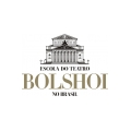 Ballet Bolshoi