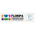 Convention Floripa