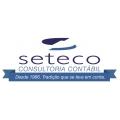 Seteco Servs Tecnicos Contabeis S/S
