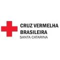 Cruz Vermelha de Santa Catarina