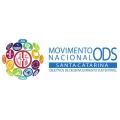 Movimento Nacional ODS - Santa Catarina