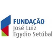 Fundação José Luiz Egydio Setúbal
