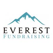 Everest Fundraising