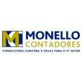 Monello Contadores
